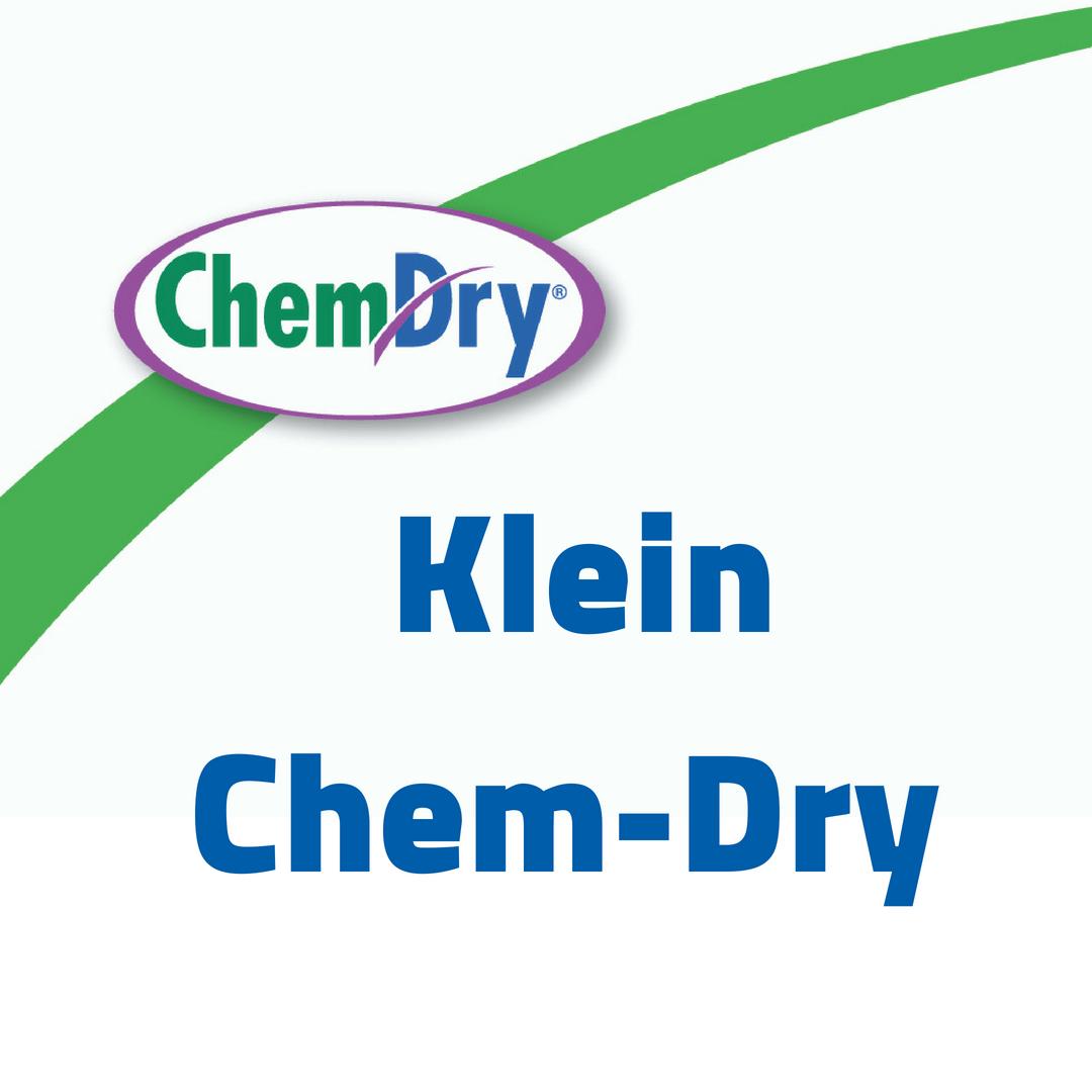 Klein Chem-Dry