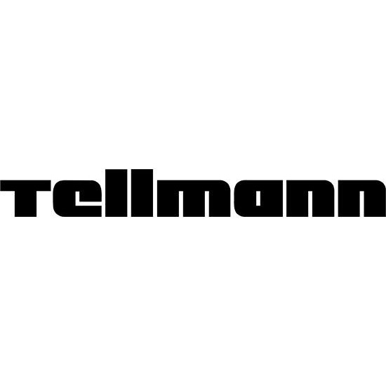 Bild zu Tellmann Einrichten & Gestalten in Mönchengladbach
