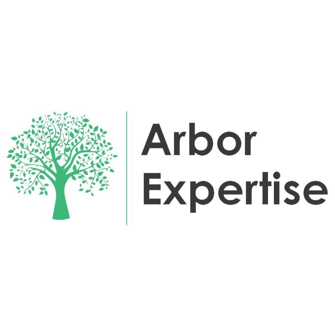 Arbor Expertise