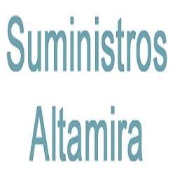 Suministros Altamira