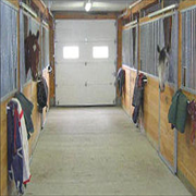 Canterbury Stables image 7
