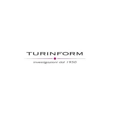 Turinform Srl