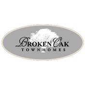 Broken Oak Townhomes