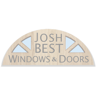 Best Custom Doors LLC - Lakewood, CO 80228 - (970)286-9936 | ShowMeLocal.com
