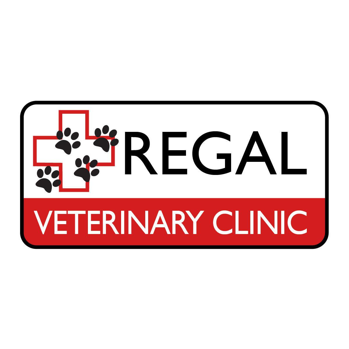 Regal Veterinary Clinic