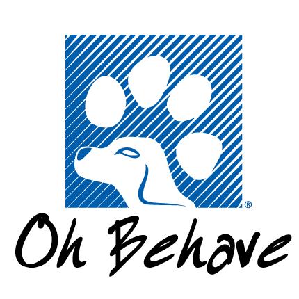 Oh Behave Dog Training