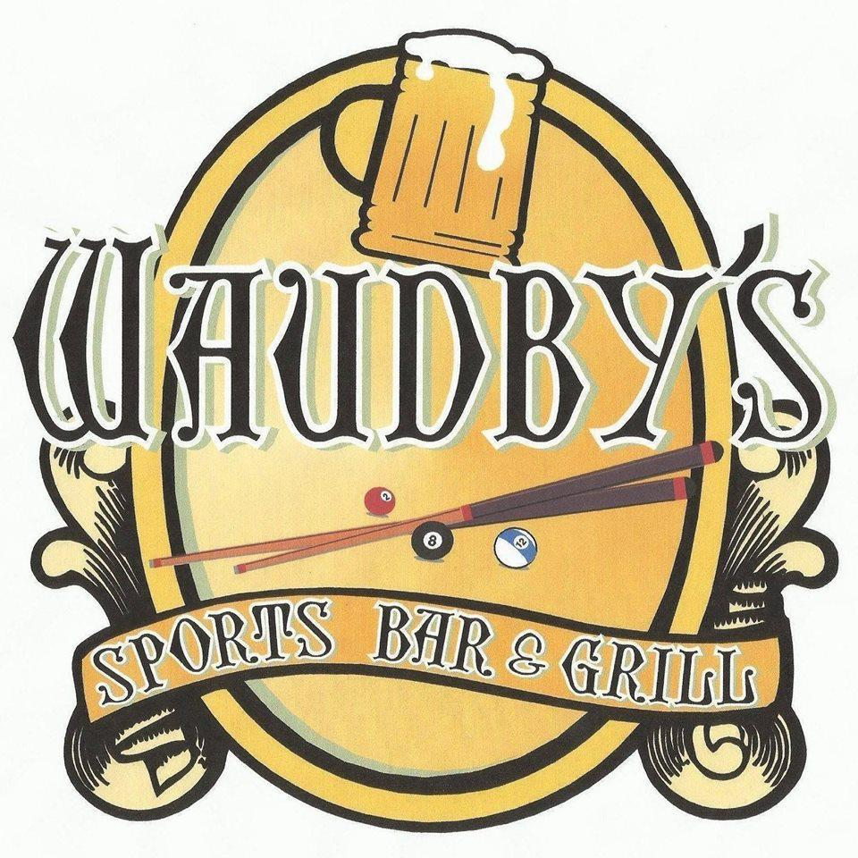 Waudby's Sports Bar & Grill