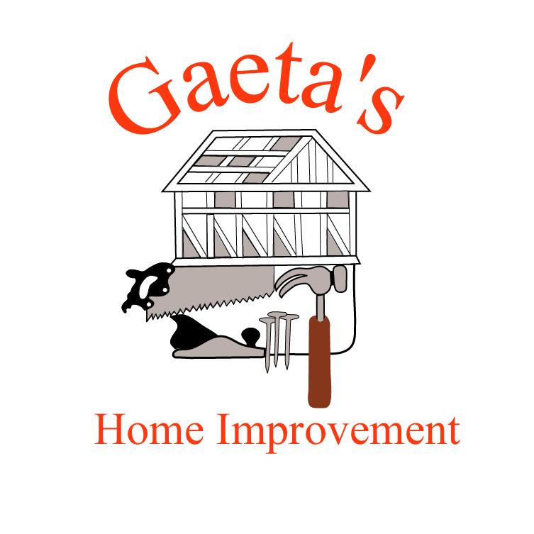 Gaeta's Home Improvement