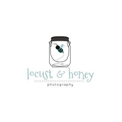 Locust & Honey Photography