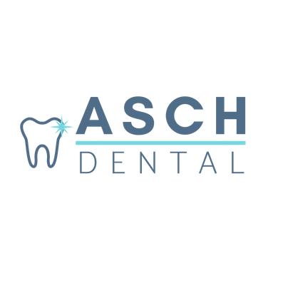 Asch Dental