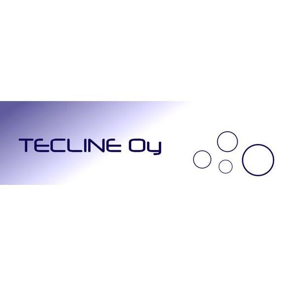 Tecline Oy