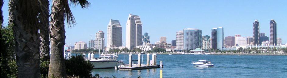 Executive Suite Rental Agency in CA Escondido 92025 Hacienda Motel 735 N Broadway  (760)884-8188
