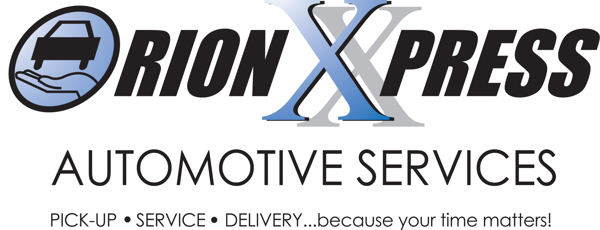 Orion  Xpress  Automotive Services
