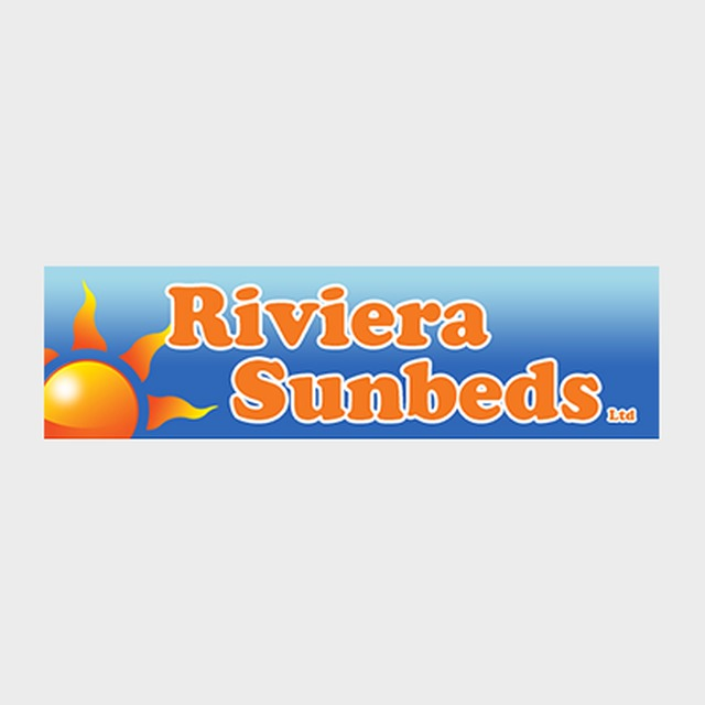 Riviera Sunbeds - Doncaster, South Yorkshire DN12 1EQ - 01302 533400 | ShowMeLocal.com