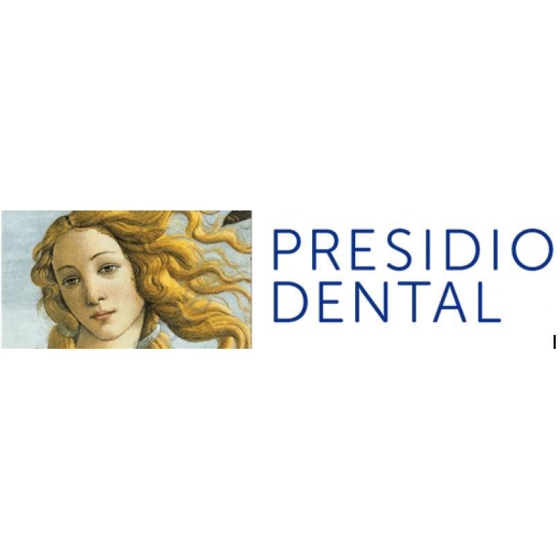 Presidio Dental