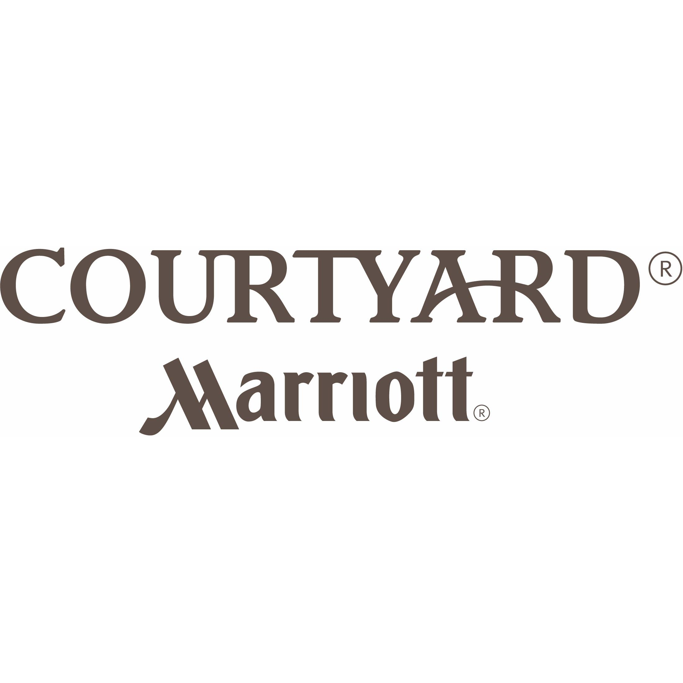 Courtyard by Marriott Ithaca Airport/University - Ithaca, NY - Hotels & Motels