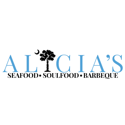 Alicia's Seafood Soulfood and BBQ