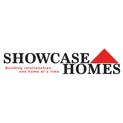 Showcase Homes - Shippenville, PA - Real Estate Agents
