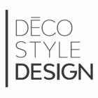 DécoStyle Design