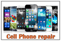 cell phone repair Charlottesville