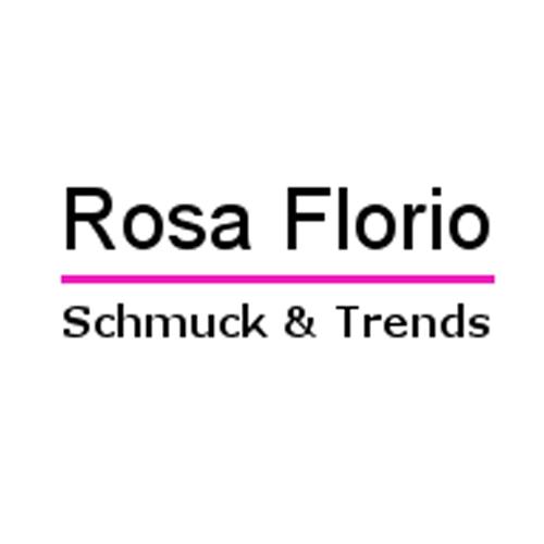 Bild zu Rosa Florio Schmuck & Trends in Hagen in Westfalen