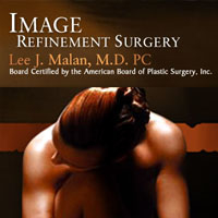 Image Refinement Surgery - Lee J. Malan, M.D., PC