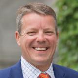 Robert Will - RBC Wealth Management Financial Advisor - Syracuse, NY 13214 - (315)423-1431   ShowMeLocal.com