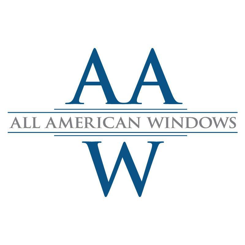 All American Windows