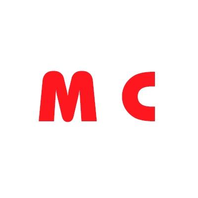 Mac-Crete, Inc. - Atco, NJ - Concrete, Brick & Stone