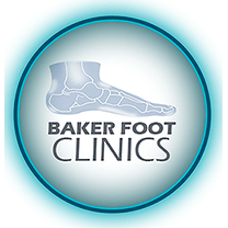 Marion Foot Center - Marion, IN - Podiatry