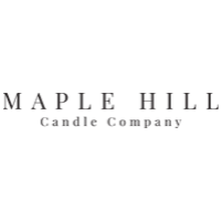 Maple Hill Candle Company