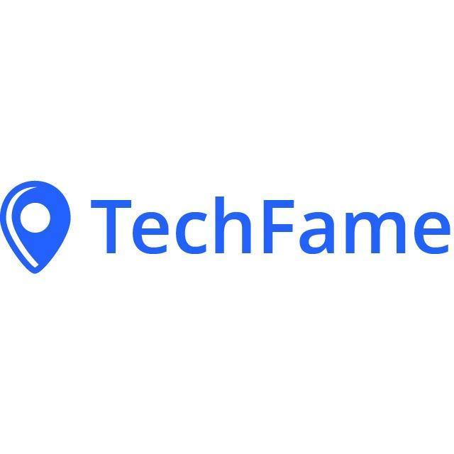 TechFame München