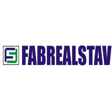 FABREALSTAV, s.r.o.