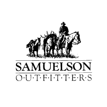 Samuelson Outfitters