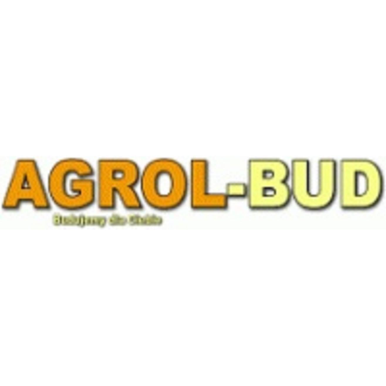 Agrol-Bud S.C.