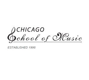 Chicago School of Music