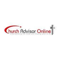 Church Advisor Online