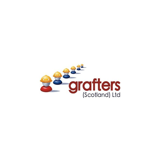 Grafters Scotland Ltd - Glasgow, Lanarkshire G32 8YJ - 01416 117771 | ShowMeLocal.com
