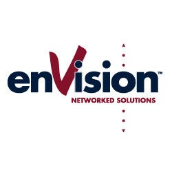 Envision Networked Solutions