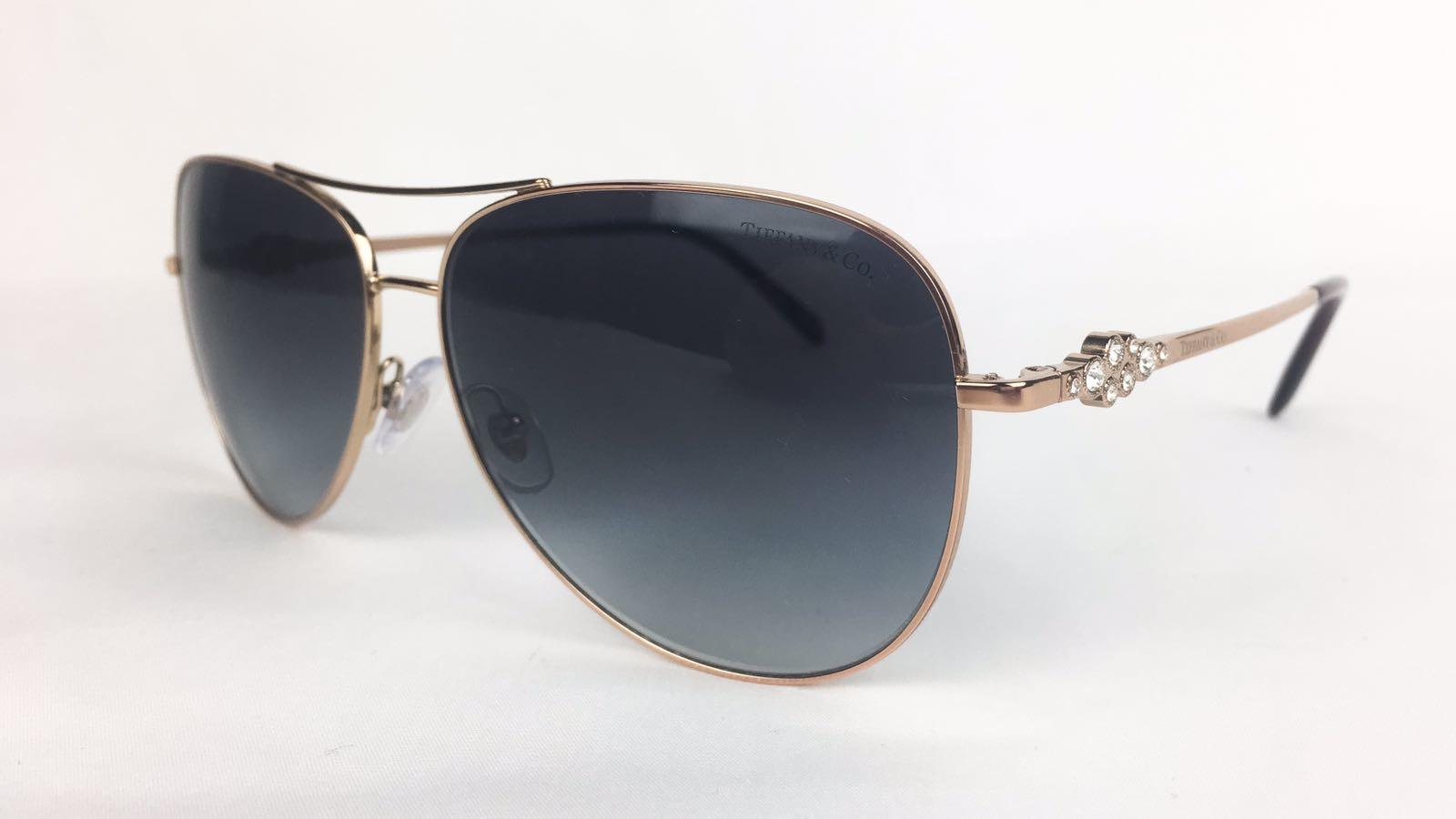 avant garde optometry in frisco tx 75034