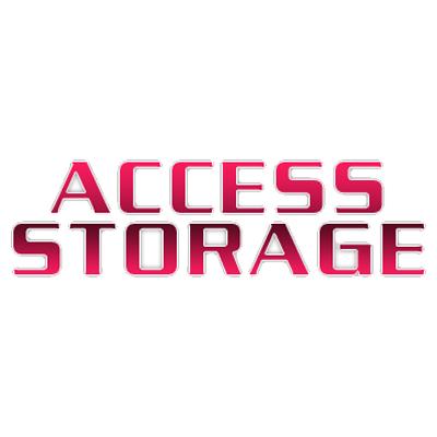 Access Storage - Ottumwa, IA - Marinas & Storage