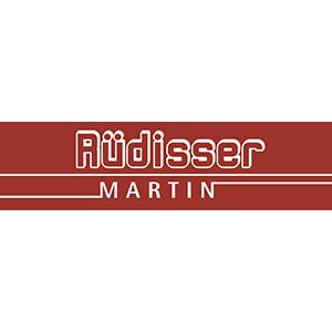 Rüdisser Martin RüMa GmbH - Spenglerei und Kaminbau