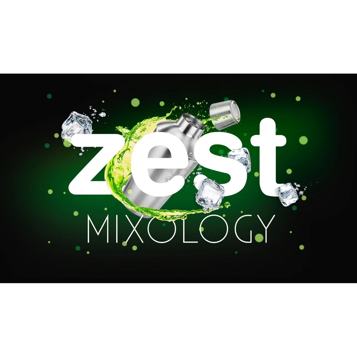 Zest Mixology - Leeds, West Yorkshire LS9 7AS - 01133 470025 | ShowMeLocal.com