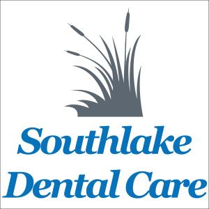 Southlake Dental Care