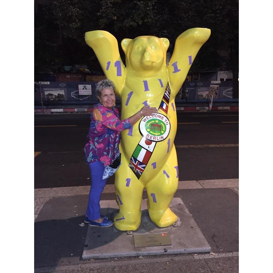 Lynne Wilson Tuition - Glasgow, Renfrewshire G78 2LH - 07749 419807 | ShowMeLocal.com