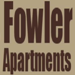 Fowler Apartments
