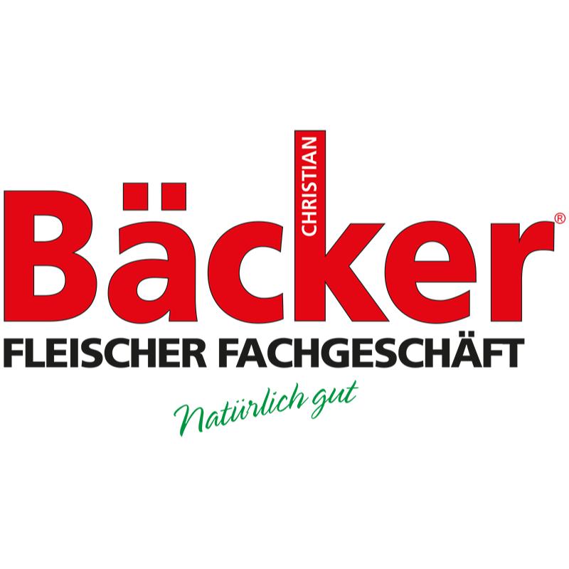 Bild zu Bäcker Fleischerfachgeschäft GmbH in Recklinghausen