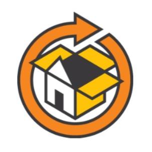 KL Umzugs- & Montageservice