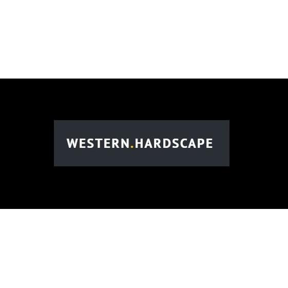 Western Hardscape