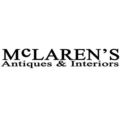 Mclaren's Antiques & Interiors